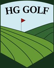 HG Golf Glumslöv